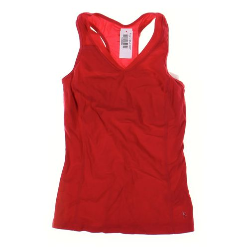 Danskin Now Tank Top in size 0 at up to 95% Off - Swap.com