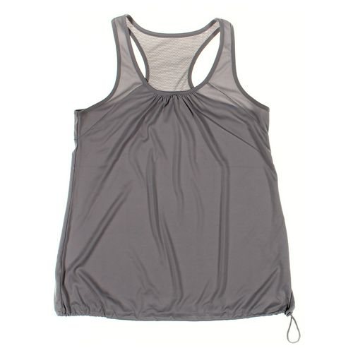 Danskin Now Tank Top in size 8 at up to 95% Off - Swap.com
