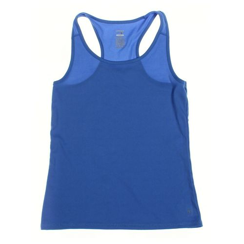 Danskin Now Tank Top in size L at up to 95% Off - Swap.com