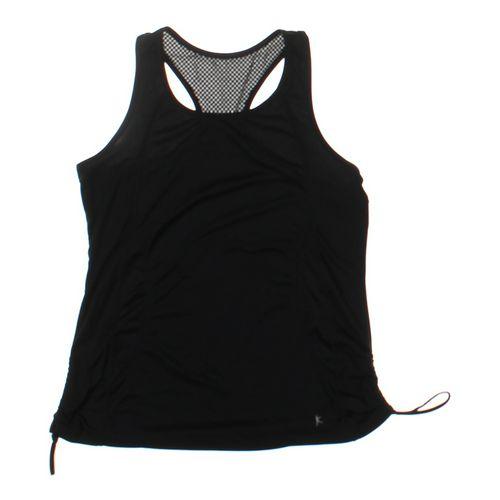 Danskin Now Tank Top in size M at up to 95% Off - Swap.com