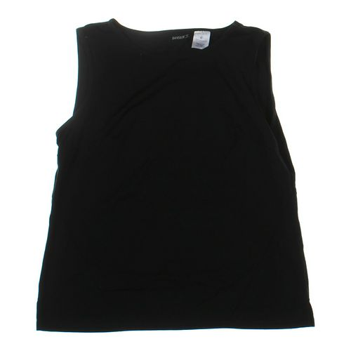 Danskin Tank Top in size XL at up to 95% Off - Swap.com