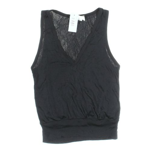 DBA Theodore Tank Top in size M at up to 95% Off - Swap.com
