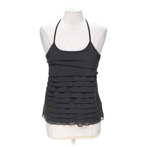 Design History Tank Top in size S at up to 95% Off - Swap.com