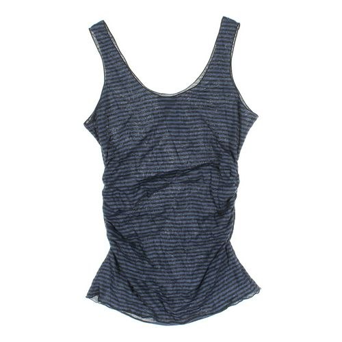 Dick & Jayne Tank Top in size M at up to 95% Off - Swap.com