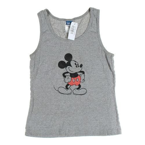 Disney Tank Top in size L at up to 95% Off - Swap.com