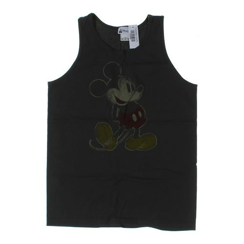 DisneyParks Tank Top in size M at up to 95% Off - Swap.com