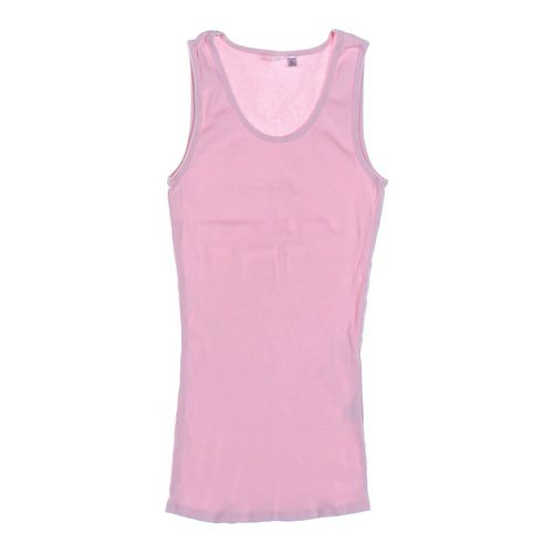 DISTRICT Tank Top in size XL at up to 95% Off - Swap.com