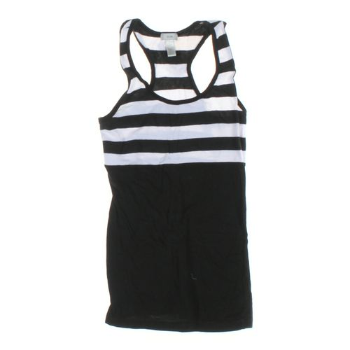 Diva Tank Top in size S at up to 95% Off - Swap.com