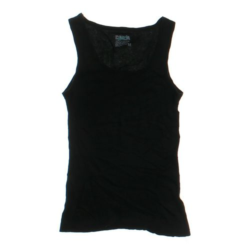 DNLA Apparel Tank Top in size M at up to 95% Off - Swap.com