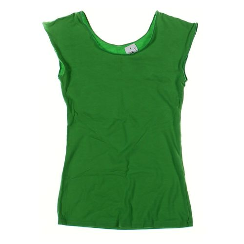 DownEast Basics Tank Top in size XS at up to 95% Off - Swap.com