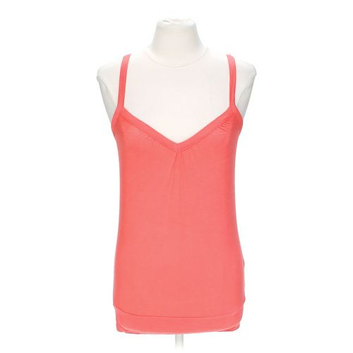 Dynamite Tank Top in size M at up to 95% Off - Swap.com