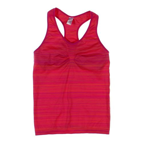 Dynashape Tank Top in size M at up to 95% Off - Swap.com