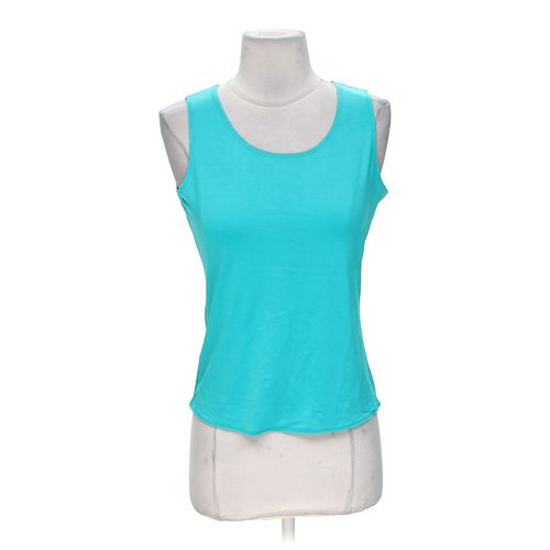 Elementz Tank Top in size S at up to 95% Off - Swap.com