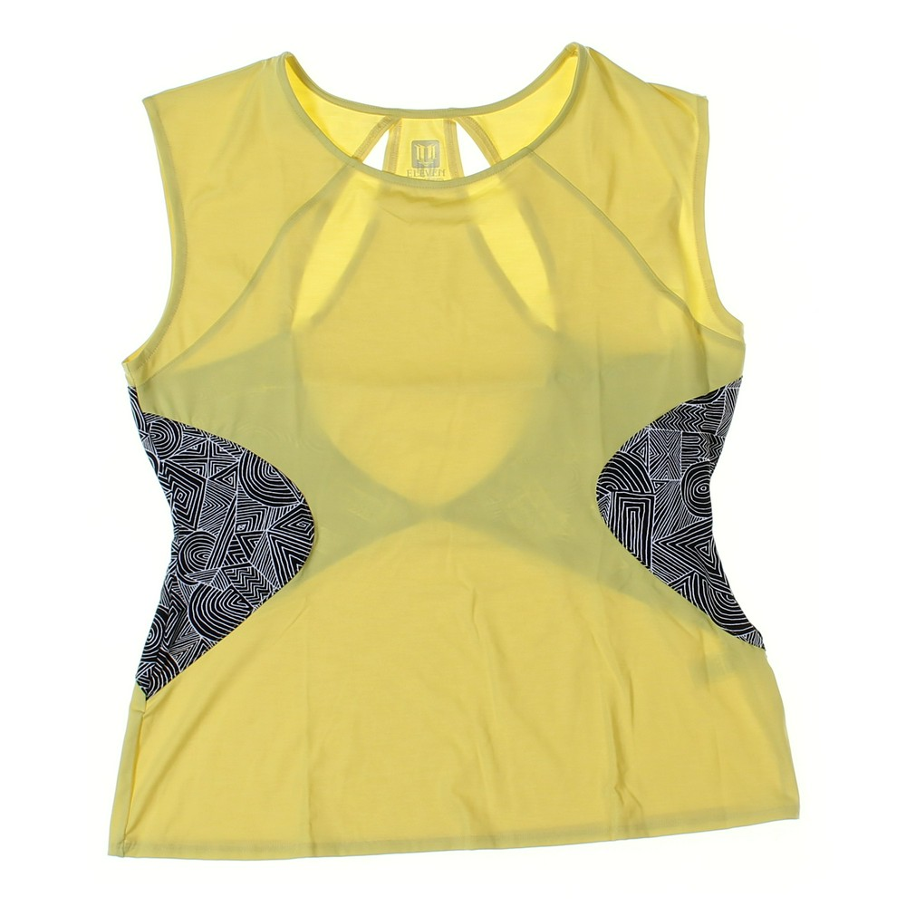 9ed585f29c6b7 Eleven Tank Top in size XL at up to 95% Off - Swap.com