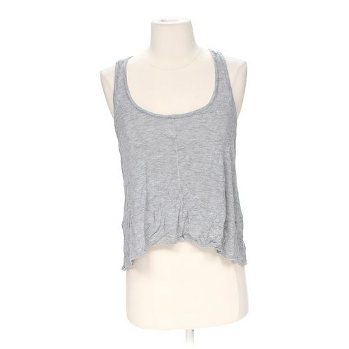 Elodie Tank Top in size S at up to 95% Off - Swap.com