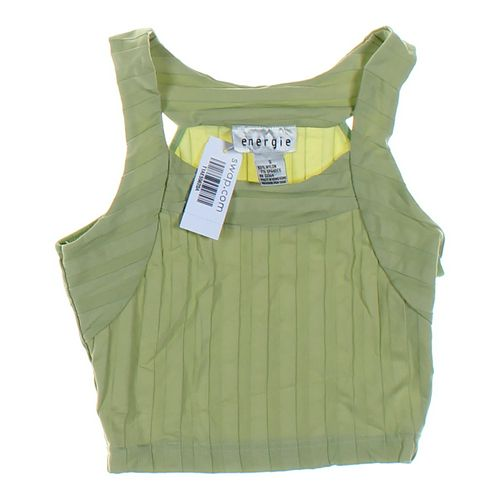 Energie Tank Top in size S at up to 95% Off - Swap.com
