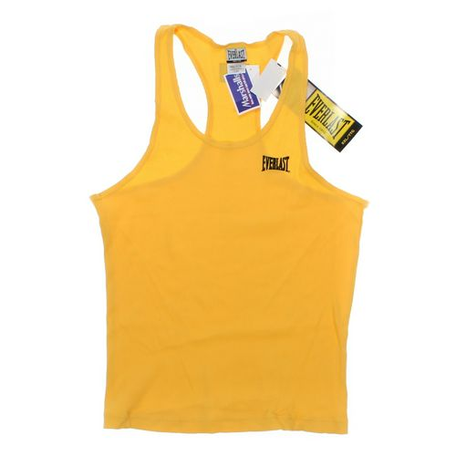 Everlast Tank Top in size XXL at up to 95% Off - Swap.com