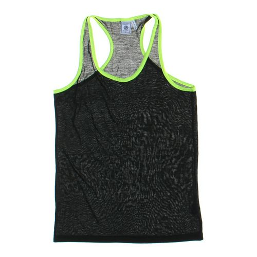 Exist Tank Top in size L at up to 95% Off - Swap.com