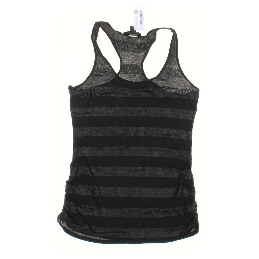 9bedfd682e446b Express Tank Top in size S at up to 95% Off - Swap.com