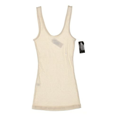 Express Tank Top in size XS at up to 95% Off - Swap.com