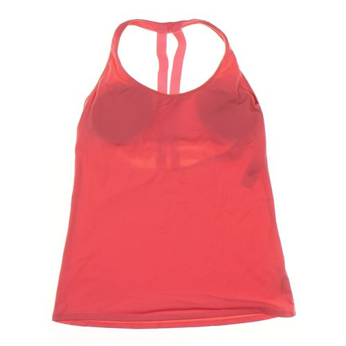 Fabletics Tank Top in size L at up to 95% Off - Swap.com