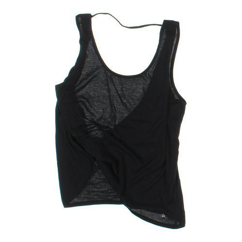 Fabletics Tank Top in size M at up to 95% Off - Swap.com