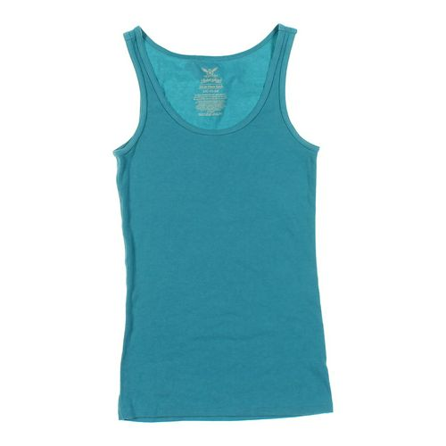 Faded Glory Tank Top in size 12 at up to 95% Off - Swap.com