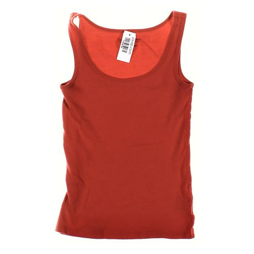 Faded Glory Tank Top in size 8 at up to 95% Off - Swap.com