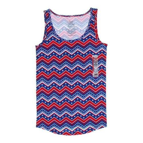 Faded Glory Tank Top in size S at up to 95% Off - Swap.com