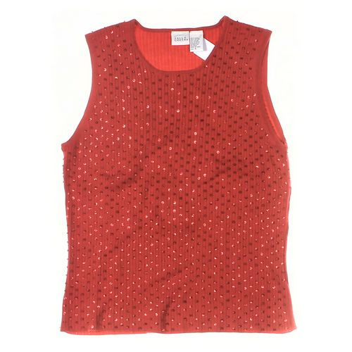 Falls Creek Tank Top in size S at up to 95% Off - Swap.com