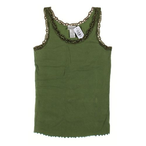 Fashion Bug Tank Top in size XL at up to 95% Off - Swap.com