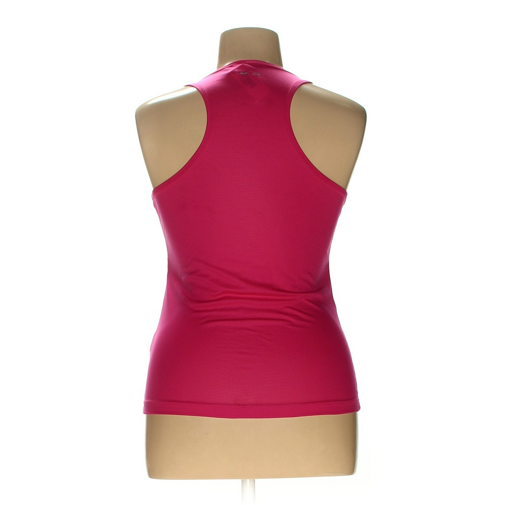 06344790bf050 ... FILA Tank Top in size XL at up to 95% Off - Swap.com