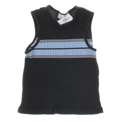 Fiorlini International Tank Top in size L at up to 95% Off - Swap.com
