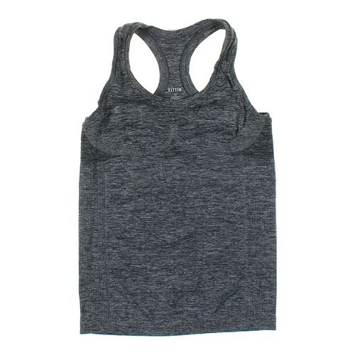 Fittin Tank Top in size L at up to 95% Off - Swap.com