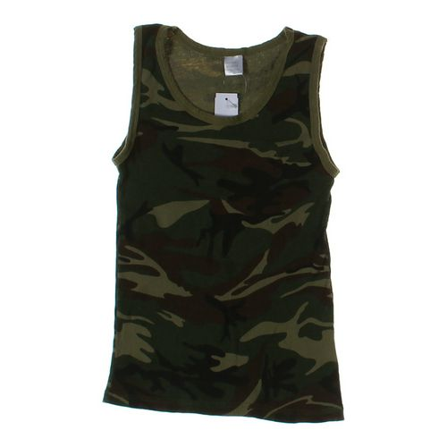 Tank Top in size 12 at up to 95% Off - Swap.com