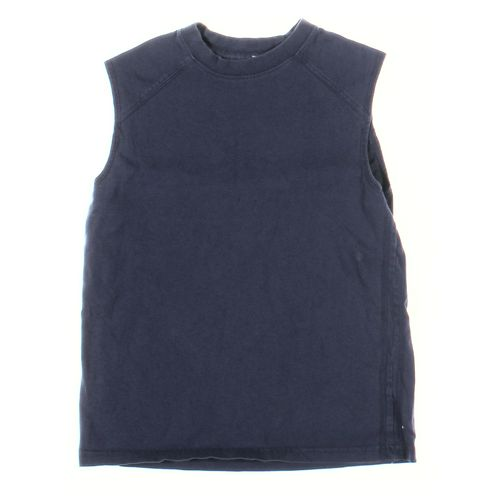 Arizona Tank Top in size 8 at up to 95% Off - Swap.com