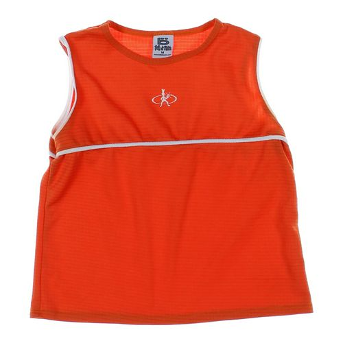 Bella de Match Tank Top in size 10 at up to 95% Off - Swap.com