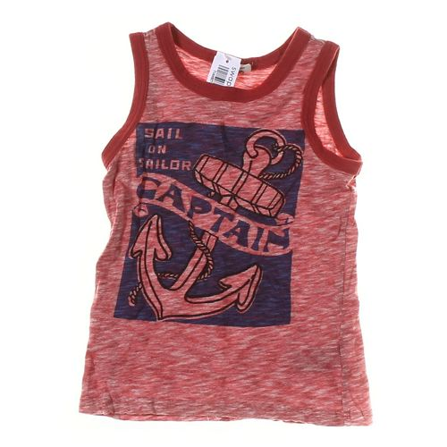 Bit'z Kids Tank Top in size 6 at up to 95% Off - Swap.com