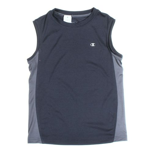 Champion Tank Top in size 6 at up to 95% Off - Swap.com