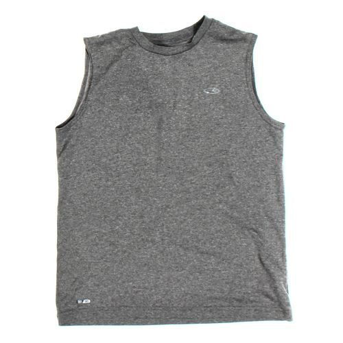Champion Tank Top in size 8 at up to 95% Off - Swap.com