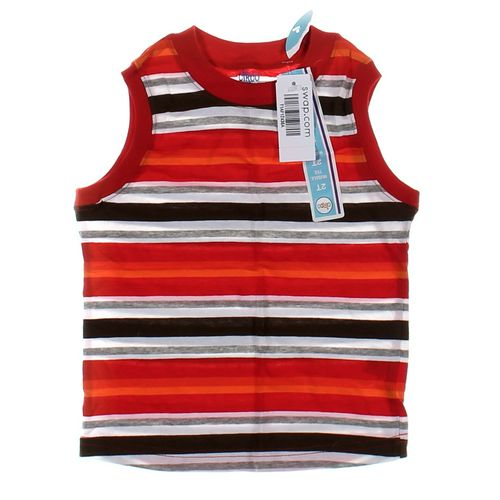 Circo Tank Top in size 2/2T at up to 95% Off - Swap.com