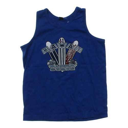 Cotton Heritage Tank Top in size 8 at up to 95% Off - Swap.com