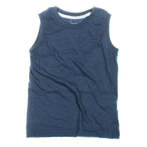 French Toast Tank Top in size 5/5T at up to 95% Off - Swap.com