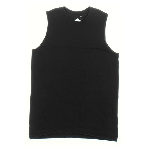 Fruit of the Loom Tank Top in size 6 at up to 95% Off - Swap.com