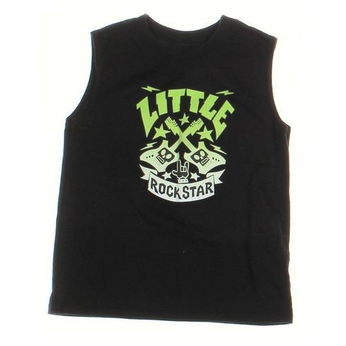 Garanimals Tank Top in size 3/3T at up to 95% Off - Swap.com