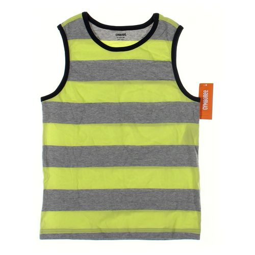 Gymboree Tank Top in size 12 at up to 95% Off - Swap.com