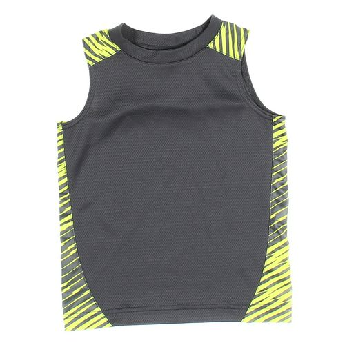 Gymboree Tank Top in size 3/3T at up to 95% Off - Swap.com