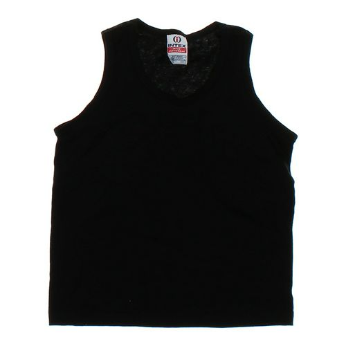 Intex Tank Top in size 8 at up to 95% Off - Swap.com