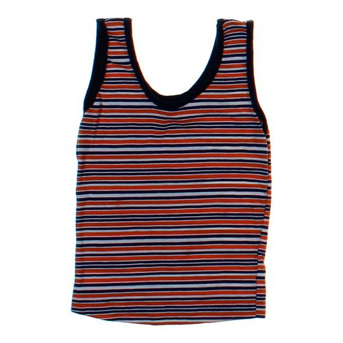 JCPenney Tank Top in size 2/2T at up to 95% Off - Swap.com