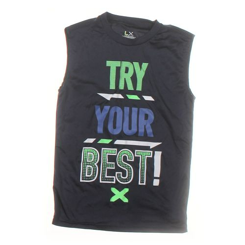 Live Xtreme Tank Top in size 10 at up to 95% Off - Swap.com